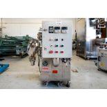 Shang Yuh Machine Co. Model SY-RBT-10