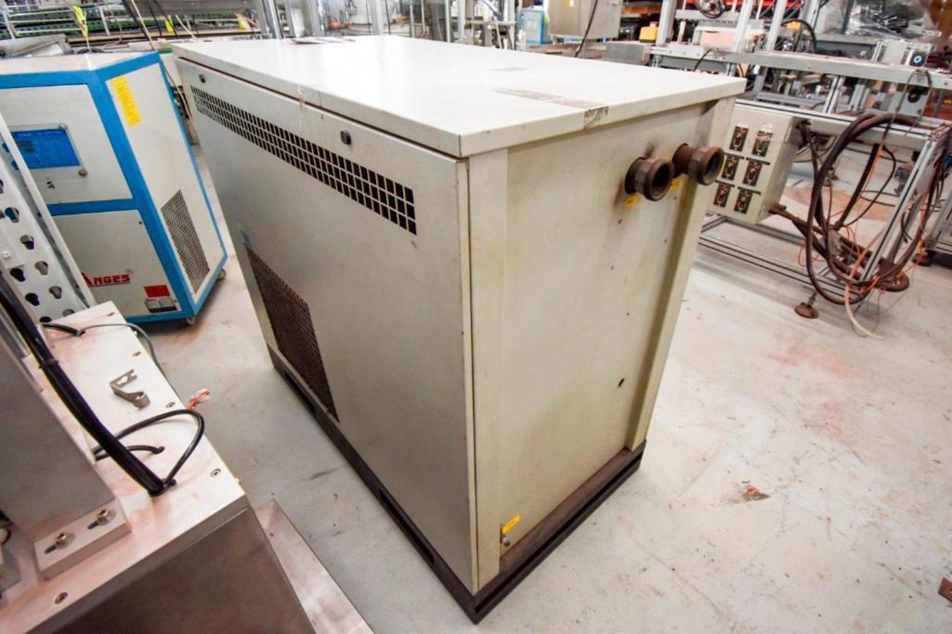 General Pneumatics Compressed Air Dryer - Image 11 of 12