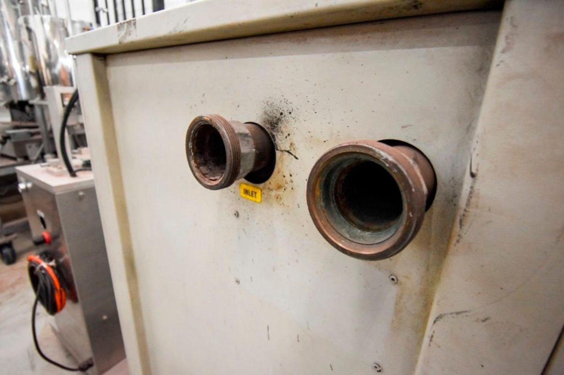 General Pneumatics Compressed Air Dryer - Image 10 of 12