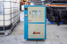 Anges Portable Chiller AC2