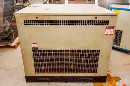 General Pneumatics Compressed Air Dryer