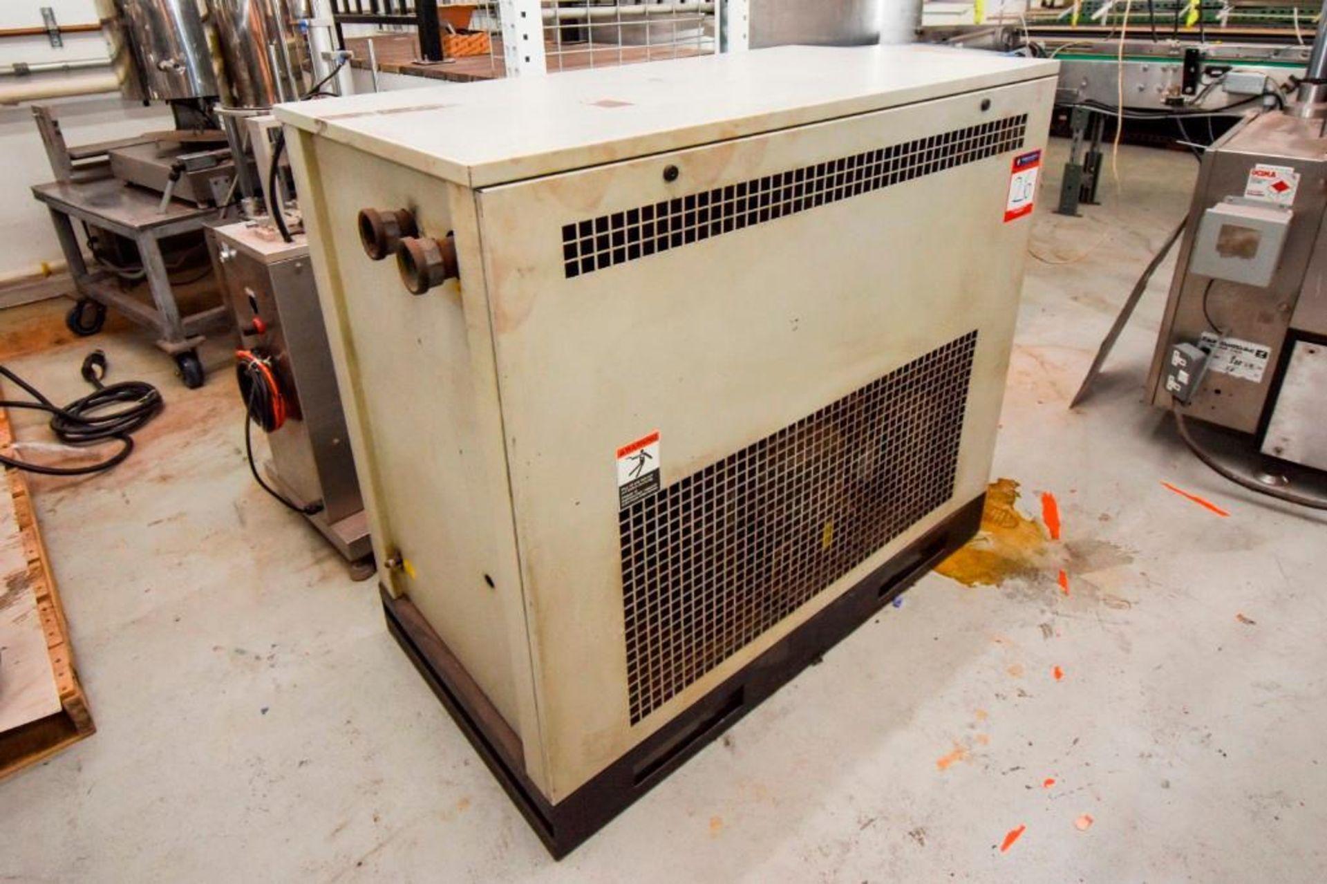 General Pneumatics Compressed Air Dryer - Image 2 of 12