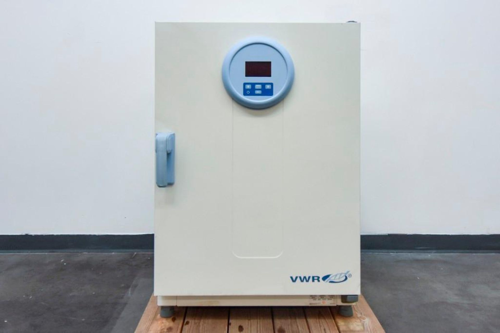 VWR Forced Air Oven