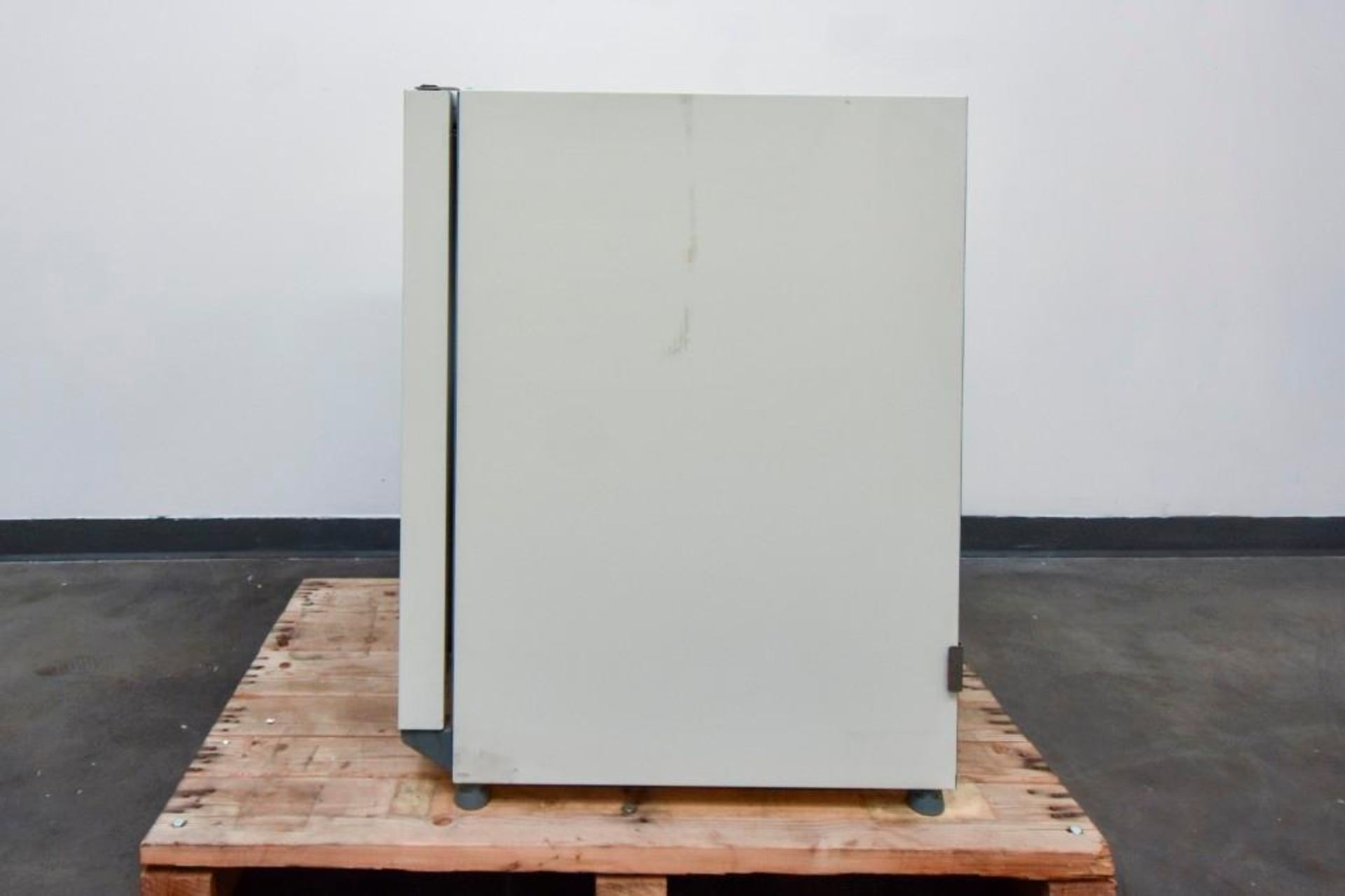 VWR Forced Air Oven - Image 4 of 13