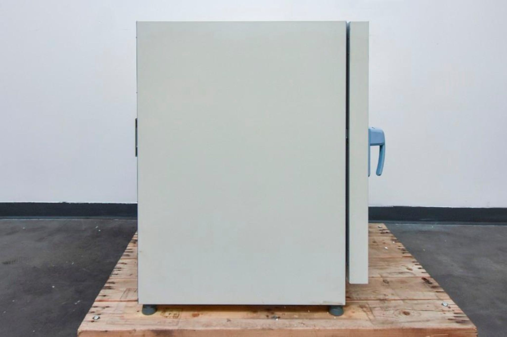 VWR Forced Air Oven - Image 3 of 13