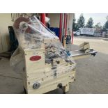 Doboy Packaging Machinery Scotty Flow wrapper
