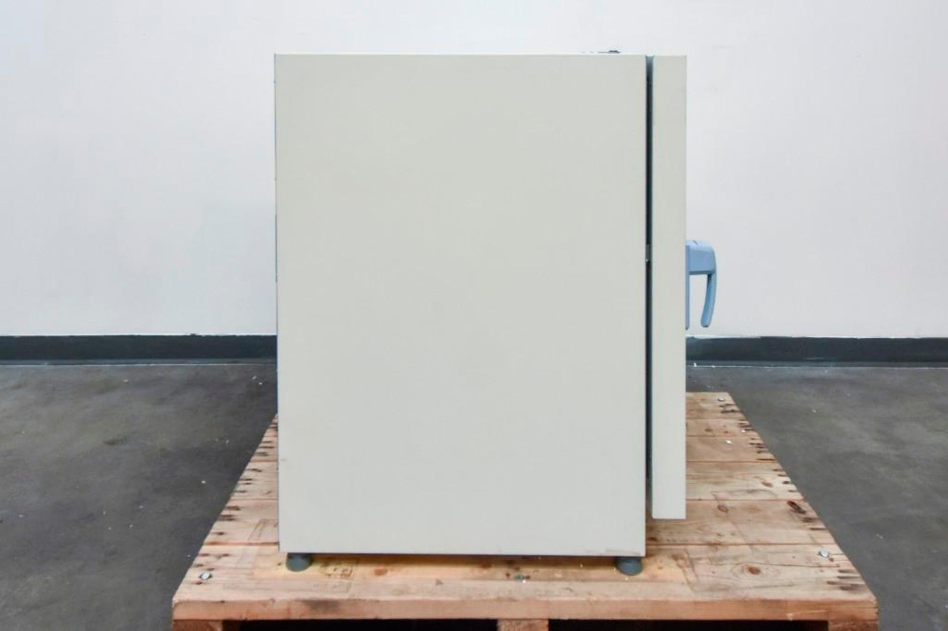 VWR Forced Air Oven - Image 5 of 13