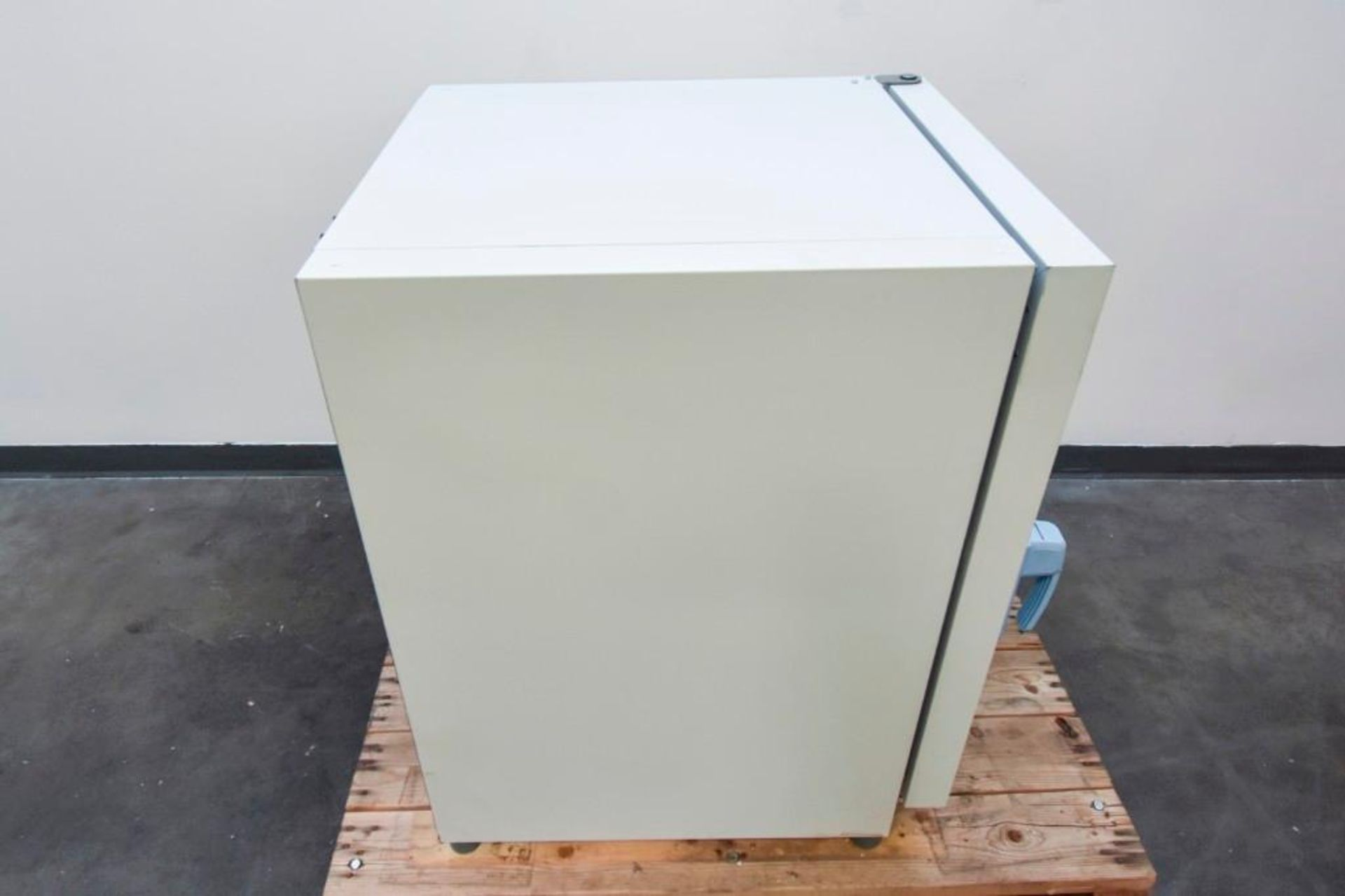VWR Forced Air Oven - Image 6 of 13