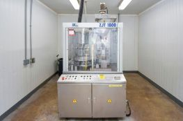 NJP 1800 Encapsulation Machine