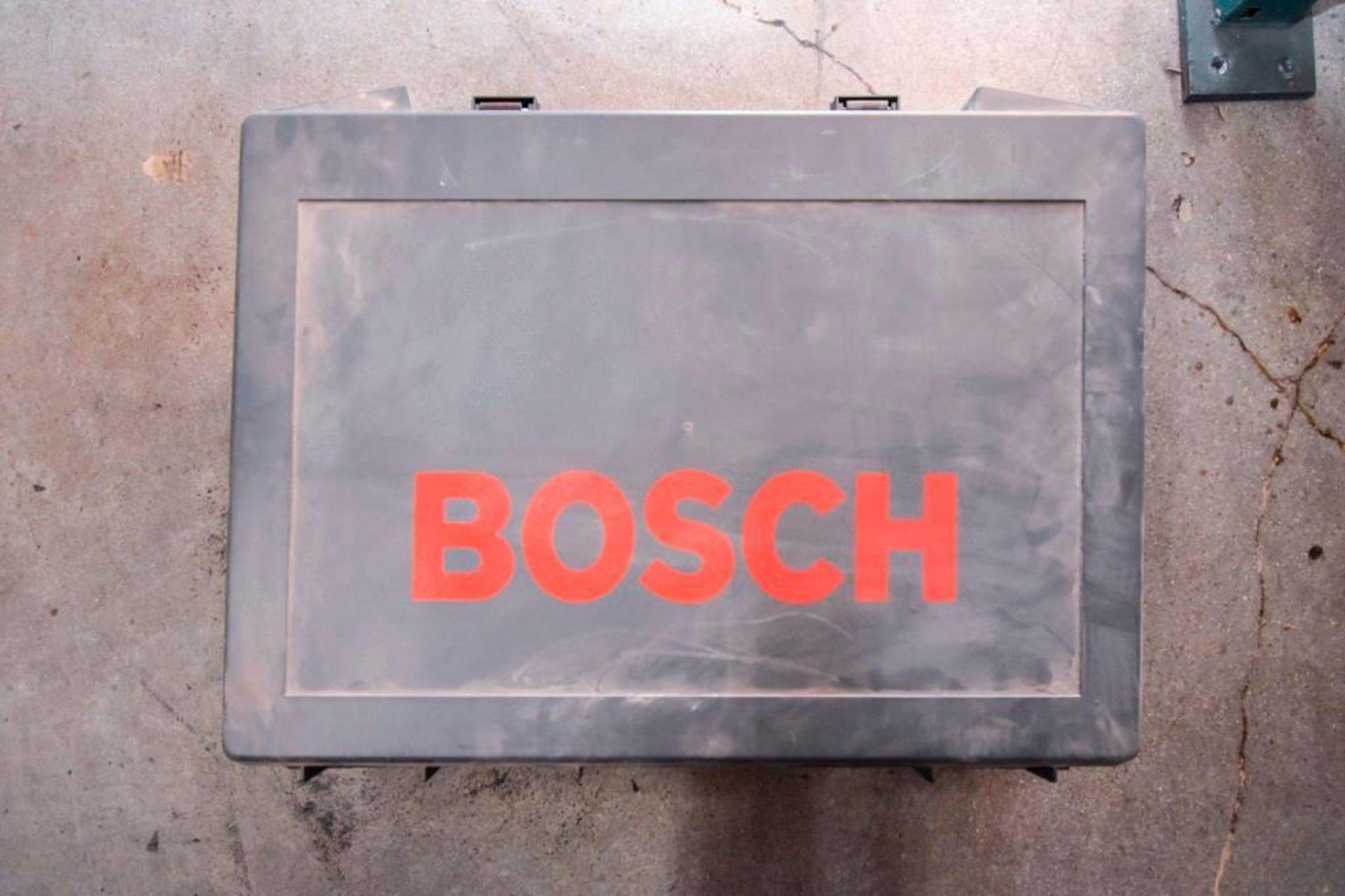 Bosch GKF 700 Dosing Disk - Image 5 of 5