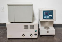 MJK0540 Freezing Force Meter JS-3