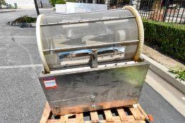 MJK0519 Tumble Dryer