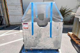 MJK0523 Tumble Dryer