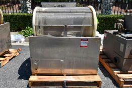 MJK0518 Tumble Dryer