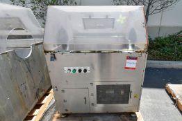 MJK0527 Tumble Dryer