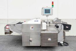 MJK0538 Hartnett Soft Gel Capsule Printer
