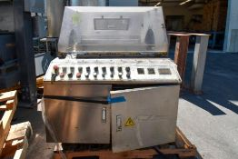 MJK0530 Tumble Dryer