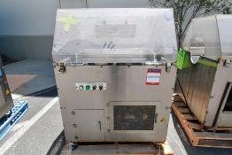 MJK0524 Tumble Dryer