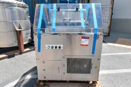 MJK0522 Tumble Dryer