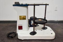 MJK0531 W.S. Tyler Ro-Tap Sieve Shaker RX-29