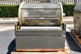 MJK0534 Tumble Dryer