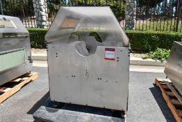 MJK0520 Tumble Dryer