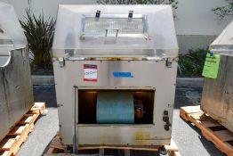 MJK0525 Tumble Dryer
