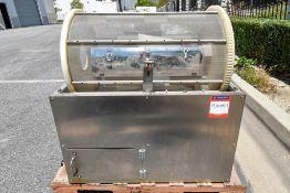 MJK0517 Tumble Dryer