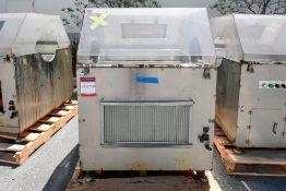 MJK0526 Tumble Dryer