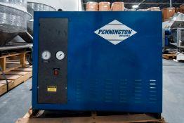 Pennington Dryers PHT-100