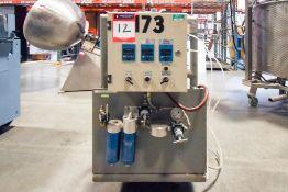 Desiccant Air Dryer- 500