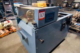 Kiwi Printer for small cartons with tooling 1020