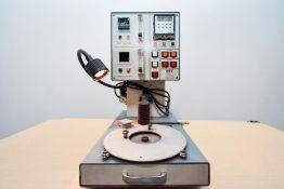 Austin American Technology Corporation SS-620 BGA Rework Machine with Test Stations
