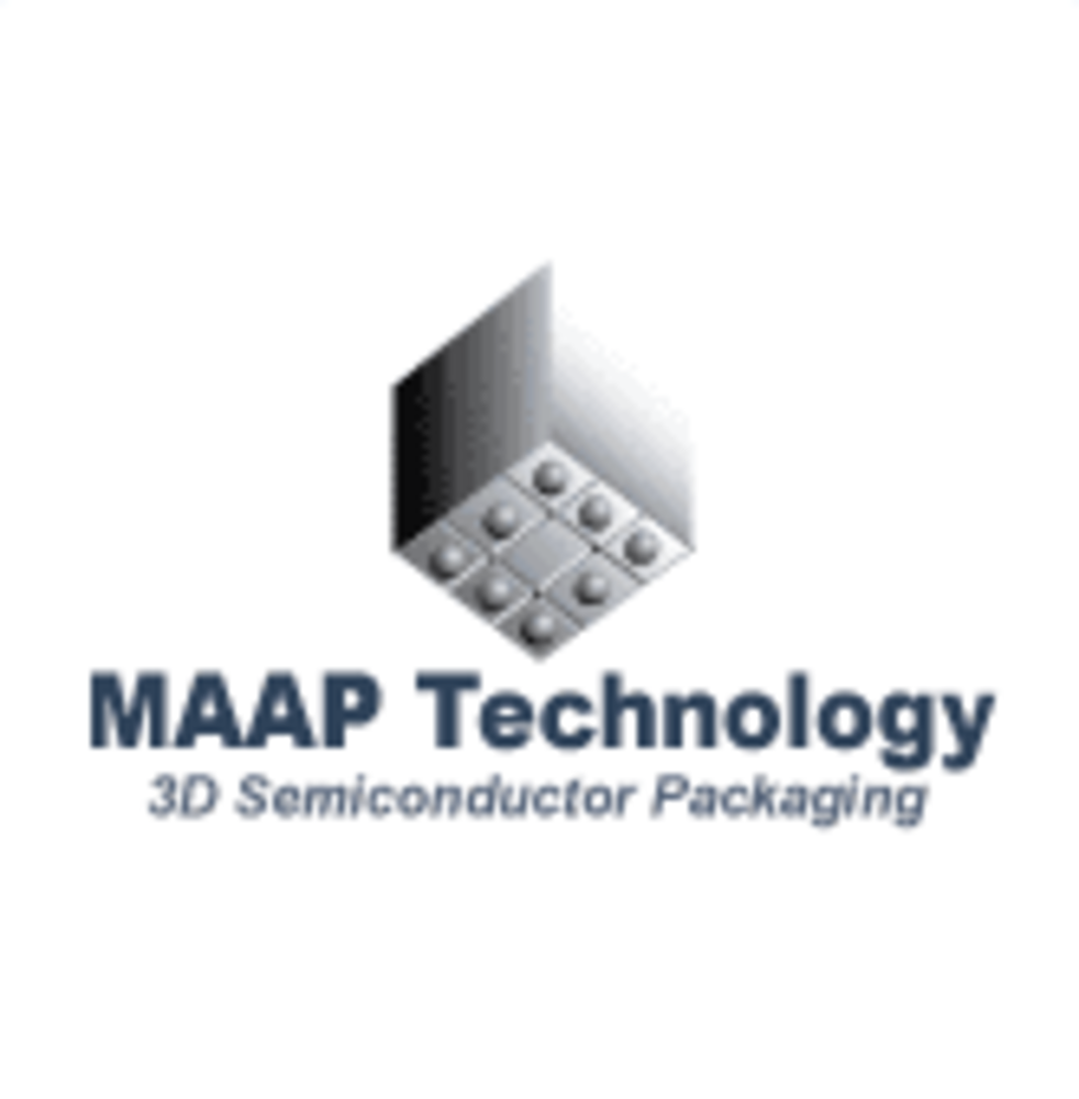 MAAP Technologies Complete Facility