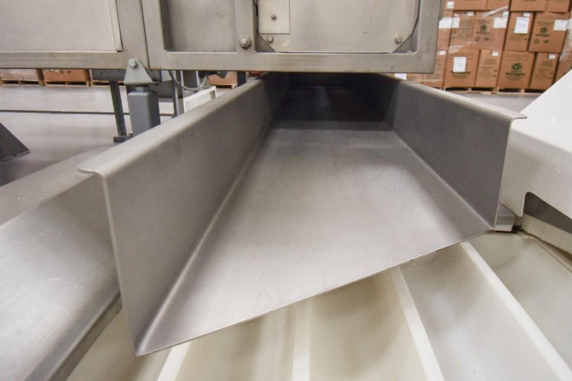 RBM Vibratory Deck VCNF-15X6X7 - Image 4 of 6