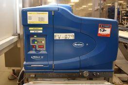 Nordson Hot Glue Machine Pro Blue 10
