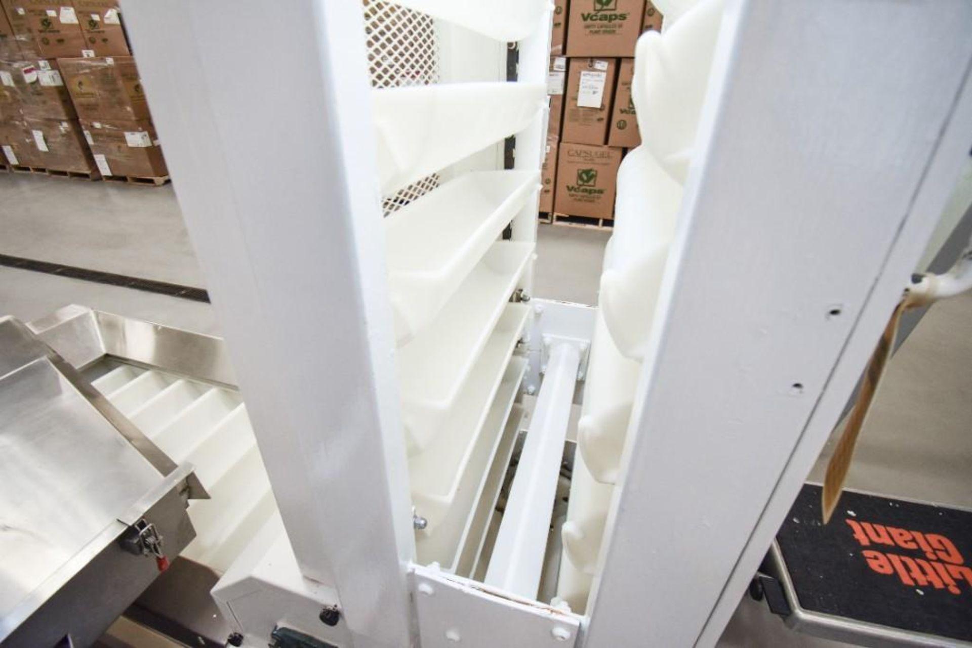 RBM Bucket Elevator LD100-18 - Image 5 of 8