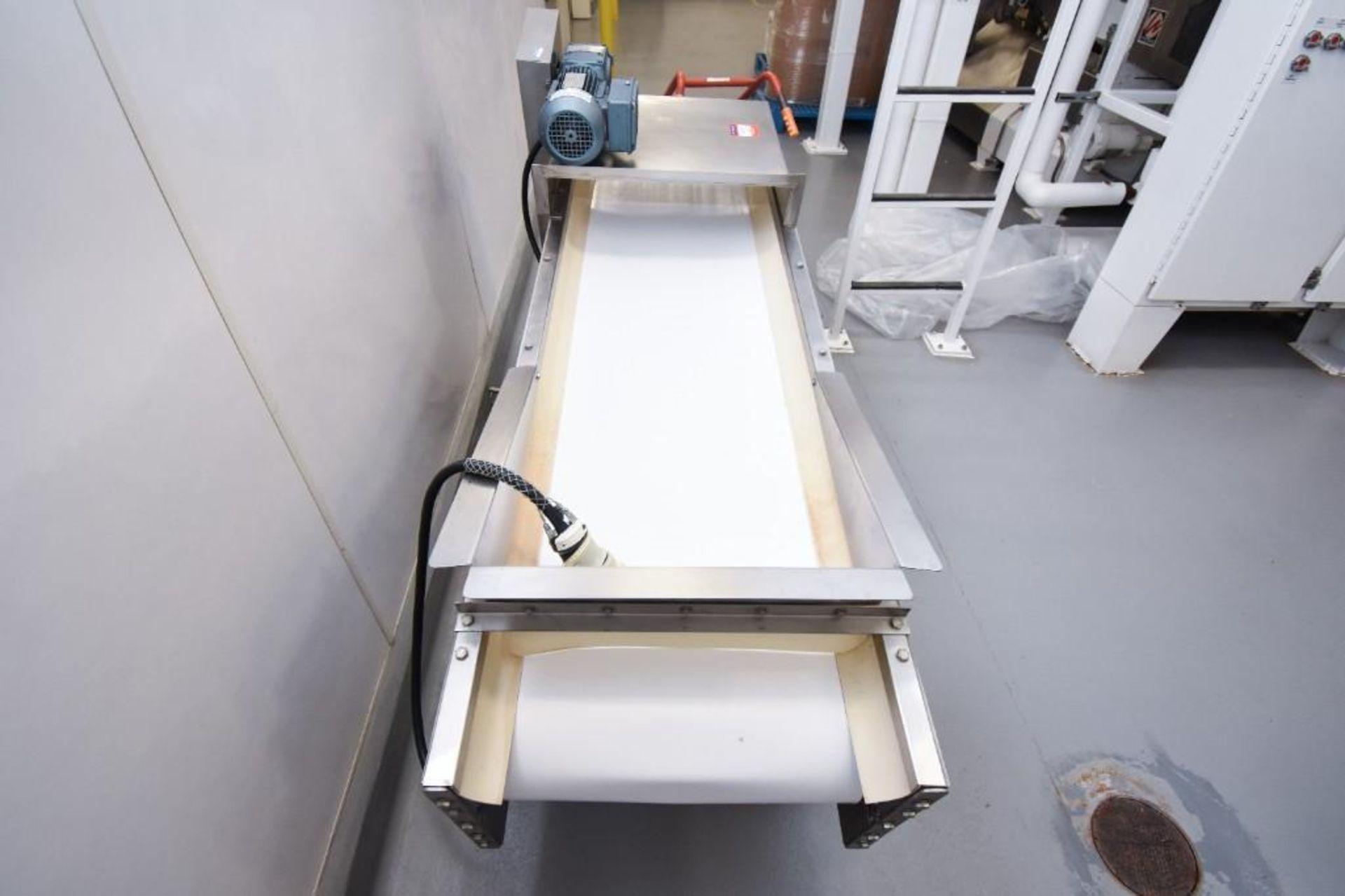 Conveyor - Image 6 of 9