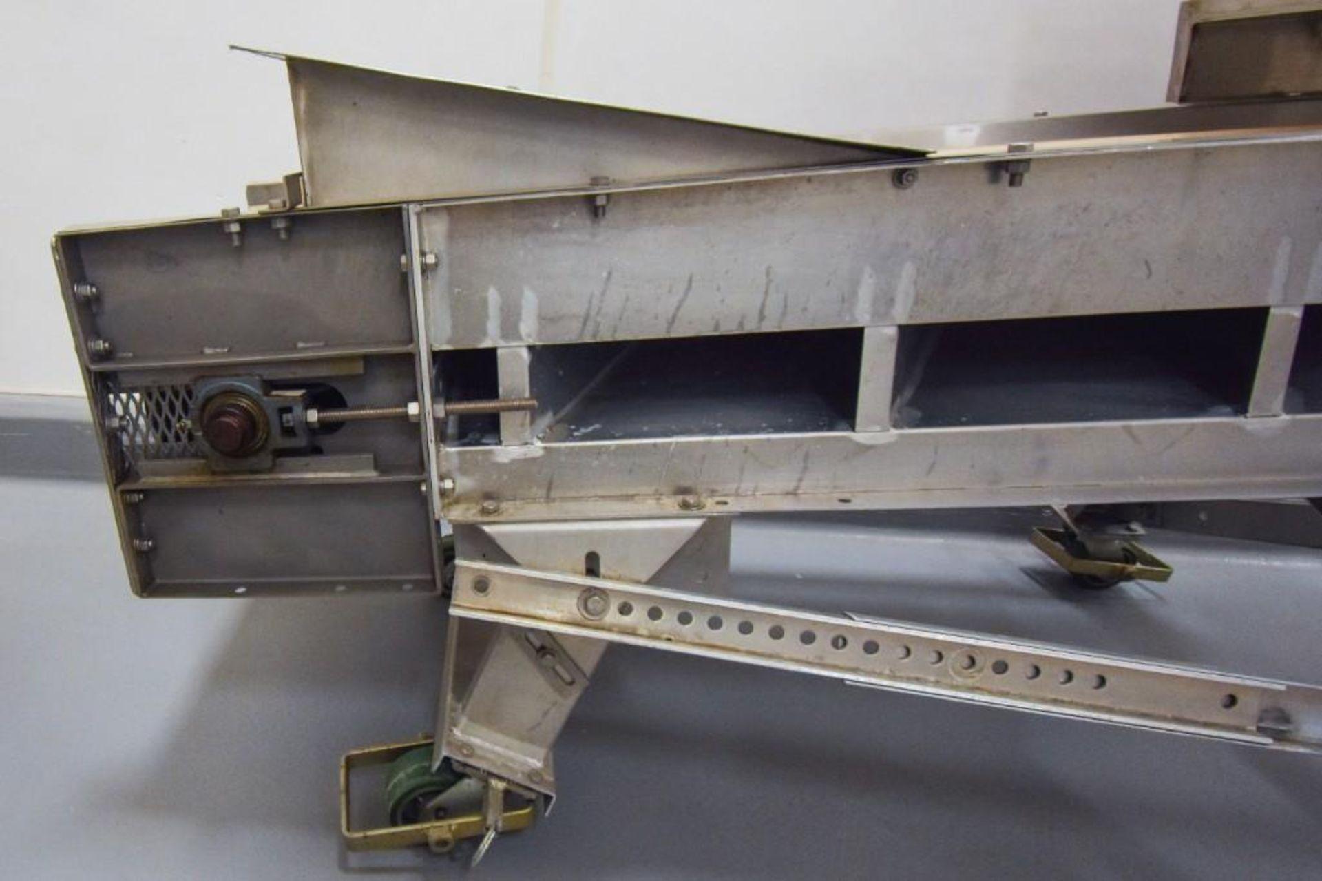 Conveyor - Image 9 of 9