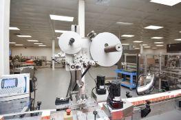 Quadrel Labeling Systems EV 074