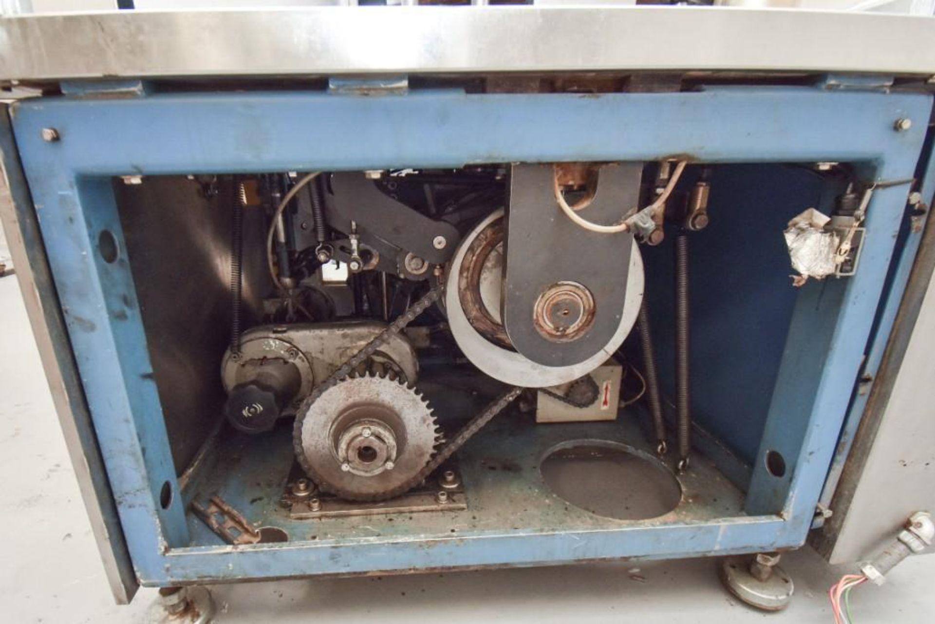 Bohanan 1500 Encapsulation Machine - Image 11 of 13