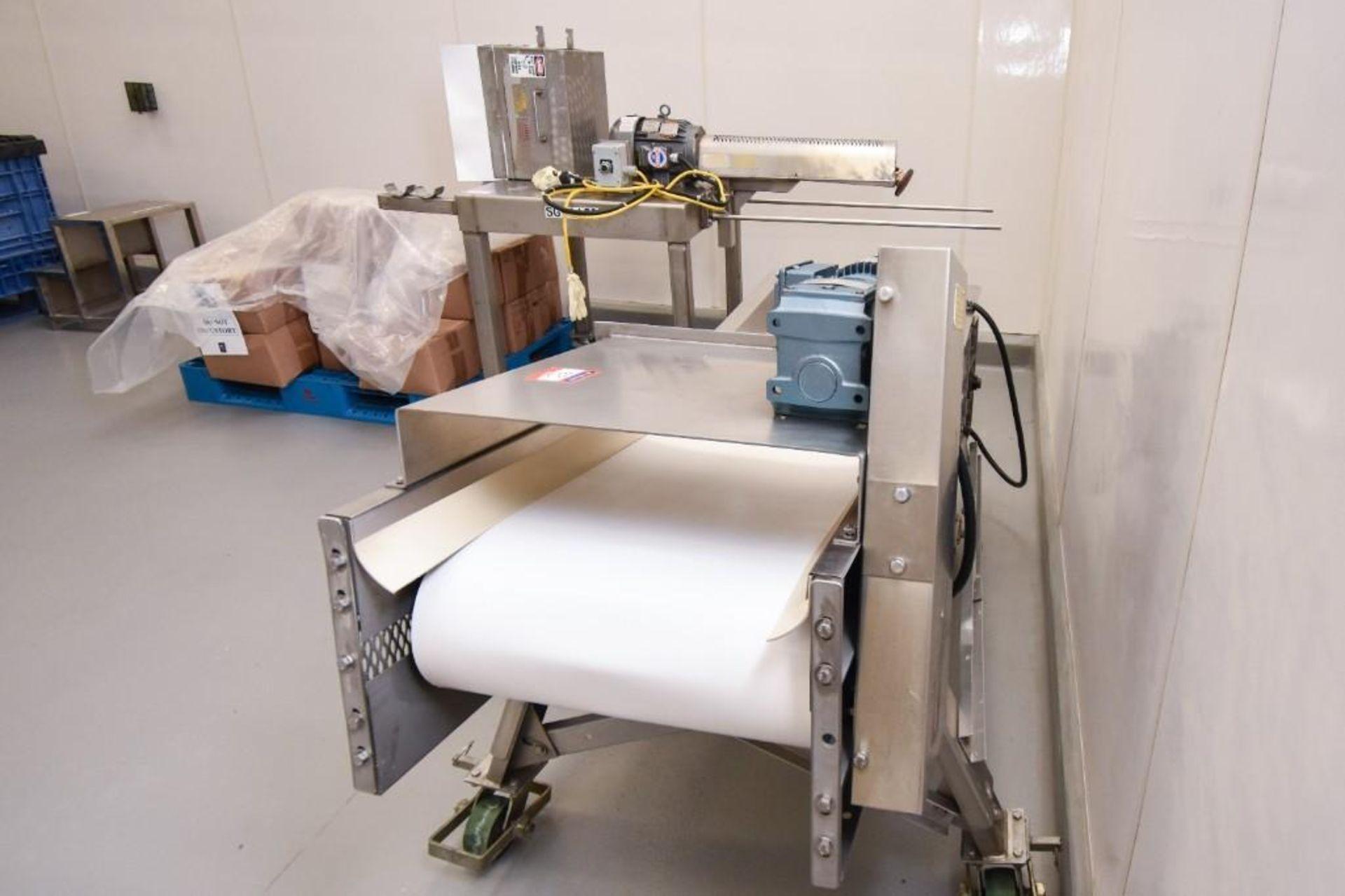 Conveyor - Image 7 of 9