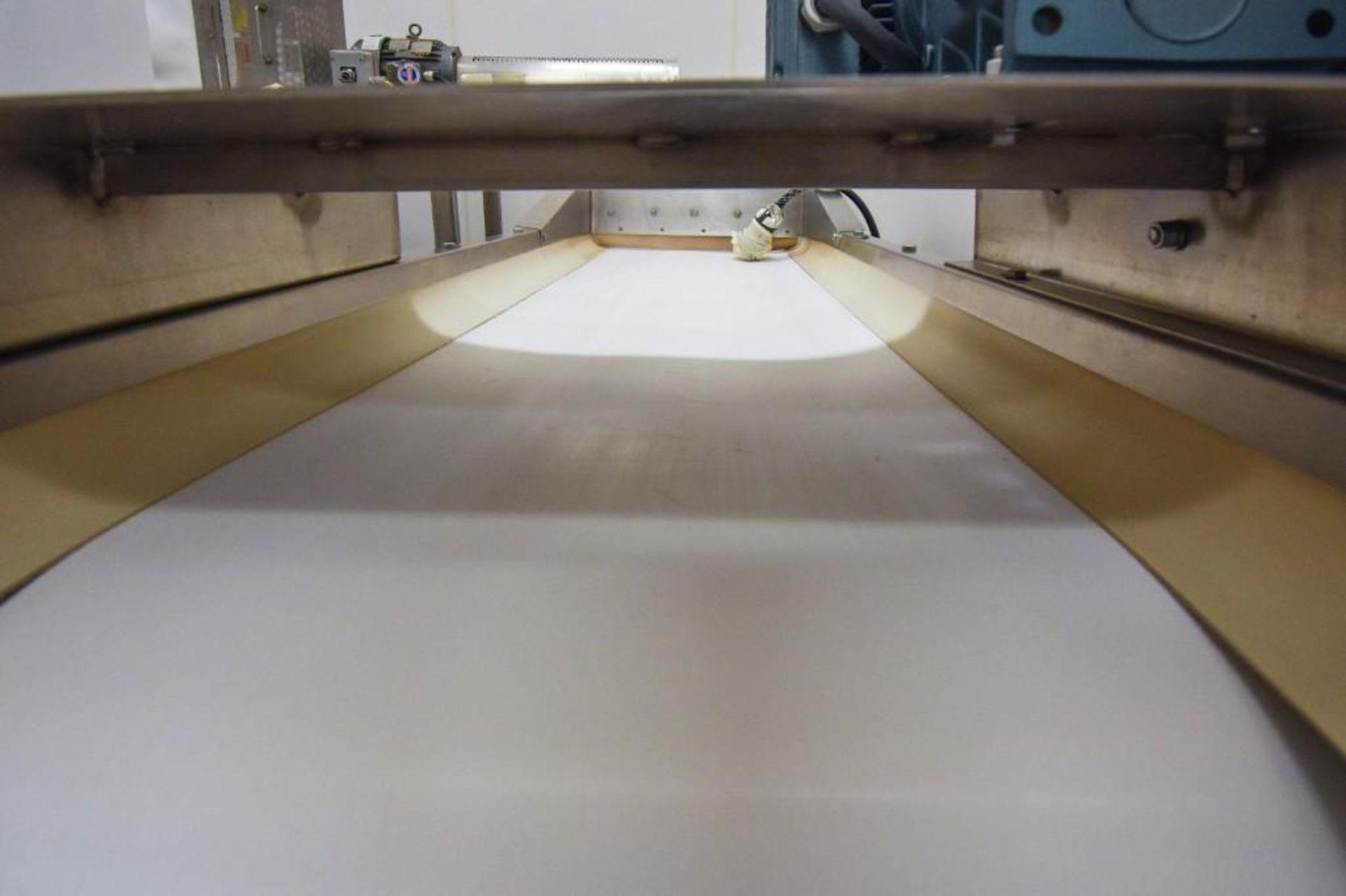 Conveyor - Image 8 of 9