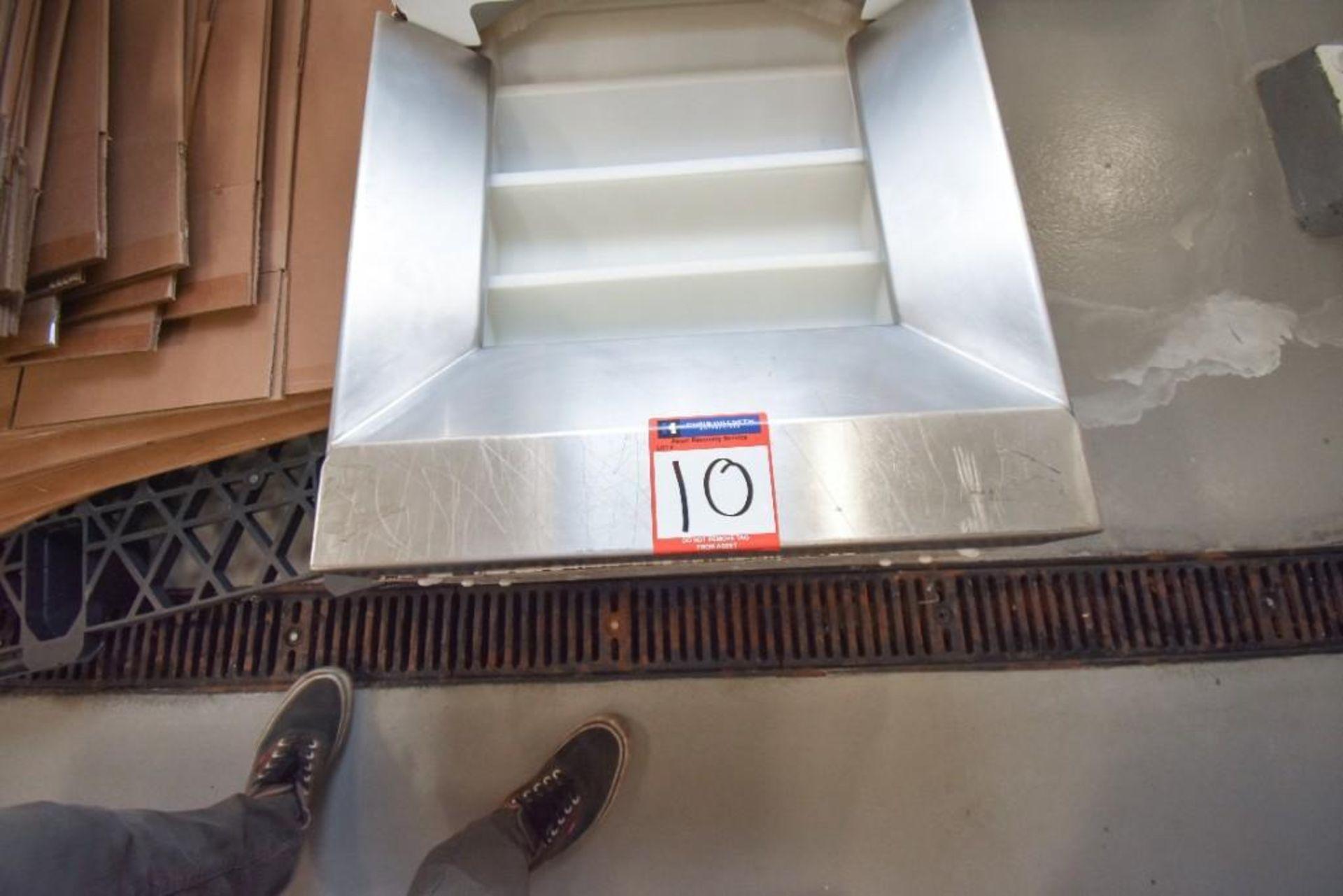 Bucket Elevator LD100-18 - Image 4 of 9