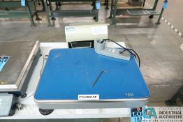 150 KG EXCELL MODEL MTW-150K DIGITAL COUNTING SCALE