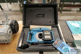 CDI MODEL DPT-1200 ELECTRONIC TORQUE MULTIPLIER