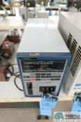 MIYACHI MODEL IP-217A WELDING POWER SUPPLY