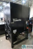 """7.5 HP DONALDSON MODEL ADF-4 DUST COLLECTOR; S/N 56472711 **Loading Fee Due the """"ERRA"""" Chicago"""