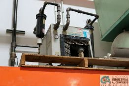 """GREAT LAKES AIR MODEL GRF-75 REFRIGERATED AIR DRYER **Loading Fee Due the """"ERRA"""" Chicago Industrial"""
