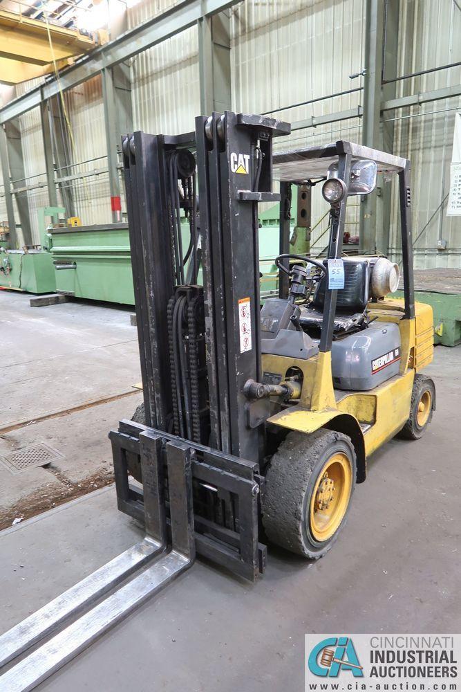 Ellwood Ohio Machine - Large Capacity Heavy Machining Manufacturer